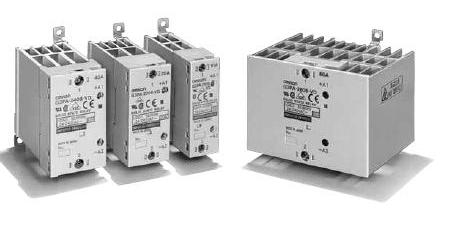光耦继电器的特点有哪些
