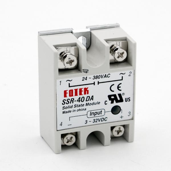信号继电器对于轨道交通的重要性